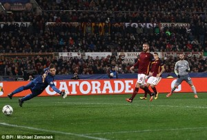 1455745208232_lc_galleryImage_Jese_of_Real_Madrid_score