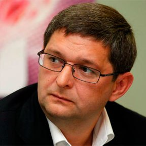 Kovalichuk-Vitalij-Anatolievich_origin